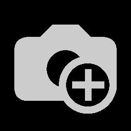 odoo3dview | openindustry it
